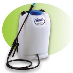 Pulvérisateur à dos électrique rechargeable SRS-600CE ProPack™