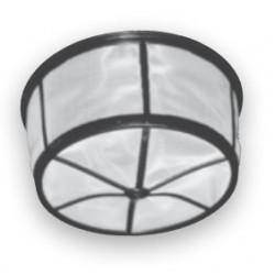 Filtres paniers pour cuve maillage 18