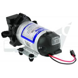Pompe à eau SHURFLO Réf : 2087-593-135 12V