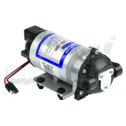 Pompe à eau SHURFLO Réf : 8007-591-236