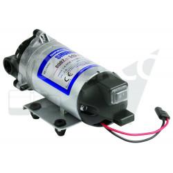 Pompe à eau SHURFLO Réf : 8007-543-850