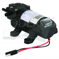 Pompe à eau SHURFLO Réf : SLV10-HA01
