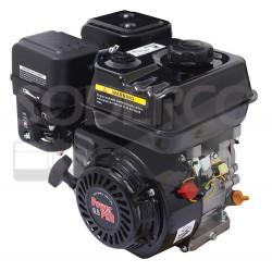 Moteur à essence PowerPro 6.5cv à démarreur électrique 2541-0055