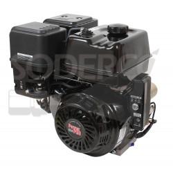Moteur à essence PowerPro 13cv à démarreur électrique 2541-0049