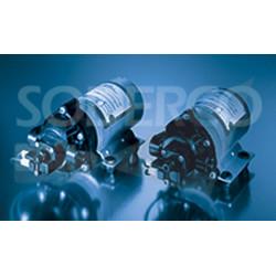 Pompe à eau SHURFLO 8090-802-278 230 Volts