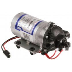 Pompe à eau SHURFLO série 8000 à pressostat automatique 12 Volts tout Viton®