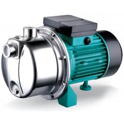 Pompe centrifuge...