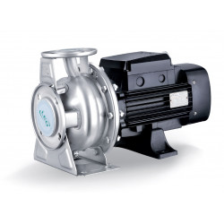 Pompe centrifuge monobloc...