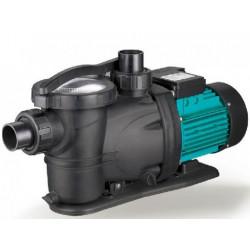 Pompe pour piscine XKP-04 230v