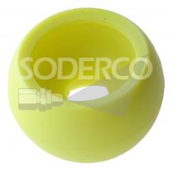 Boule 1/4 de tour pour XB-SFQK