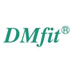 Logo DMFIT.jpg