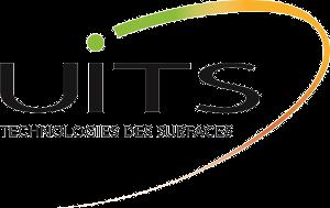 Union des Industries des Technologies de Surface