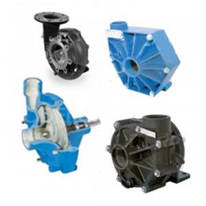 sc-pompes-centrifuges.jpg